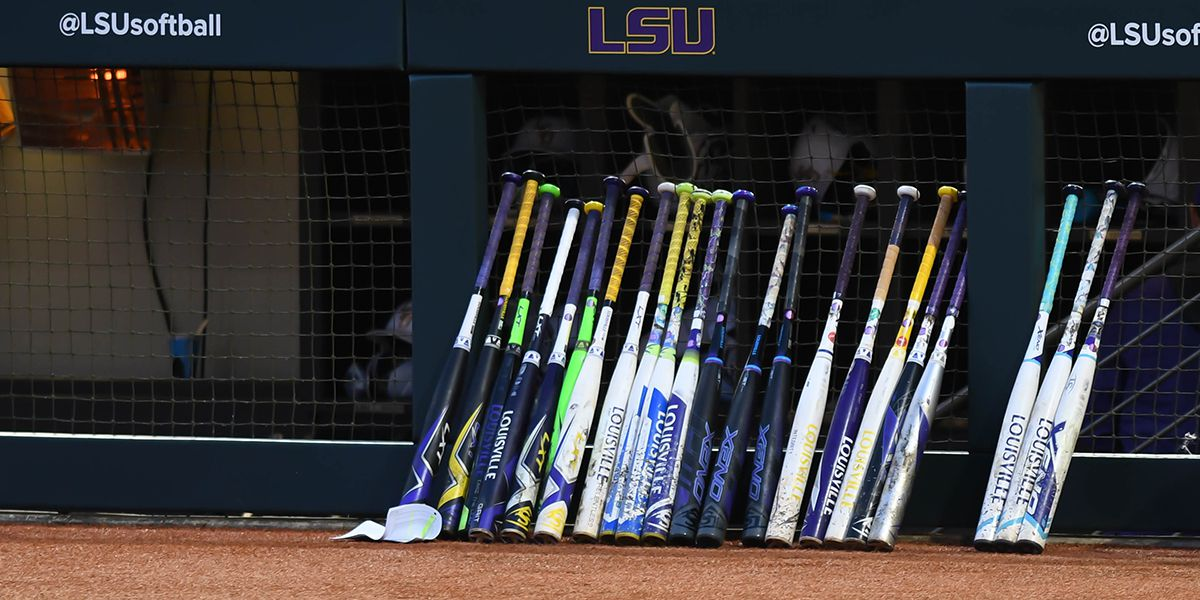LSU season opener against McNeese start time changes due to weather