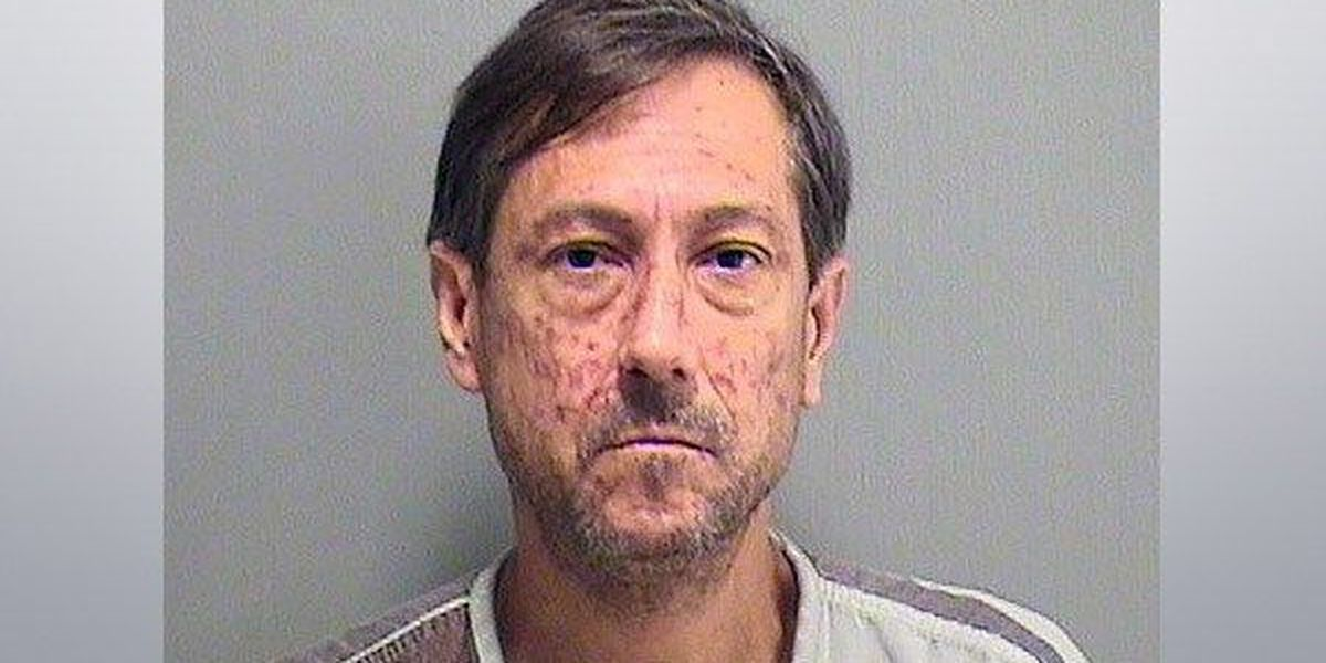 Man accused of raping mentally challenged woman at horse farm