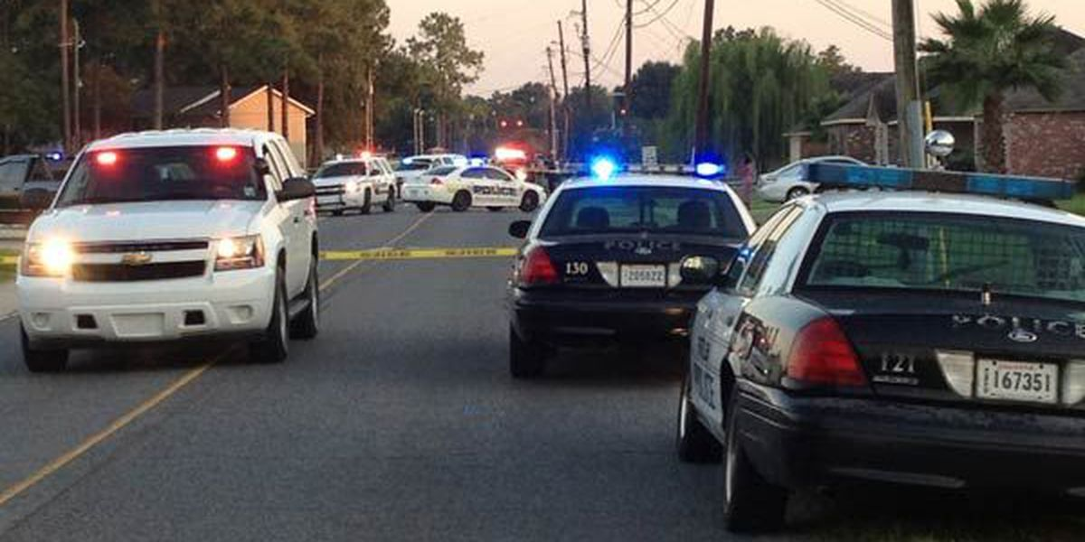 Multiple shots fired in Port Allen injures at least one victim