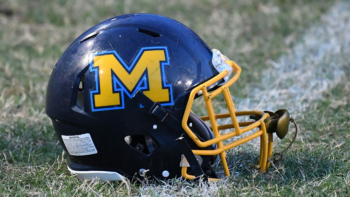 Madison Prep claims first-ever football state title with 50-0 win over Union Parish in LHSAA Class 3A Championship