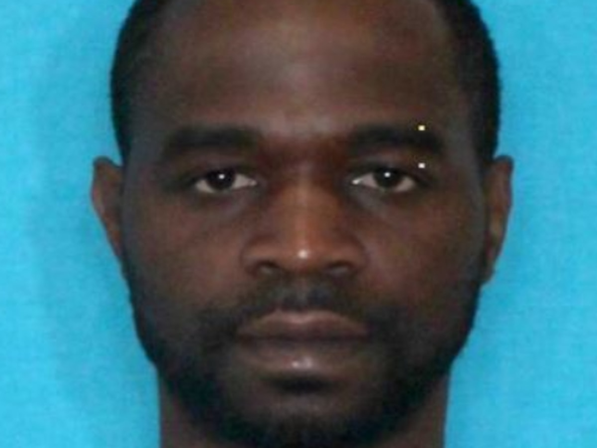 NOPD: Suspect wanted in connection with Young Greatness murder