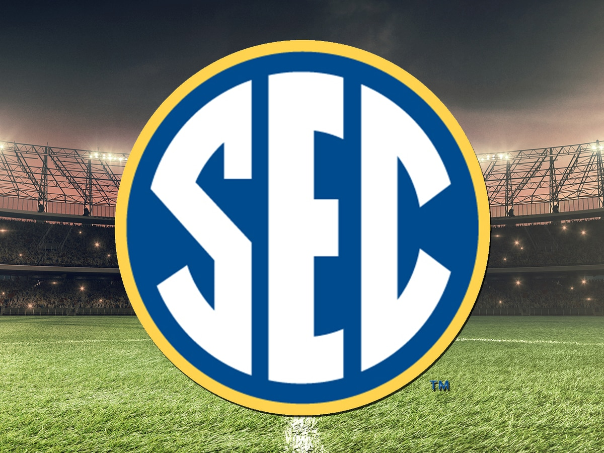 Week 12 is 'Cupcake Saturday' in the SEC