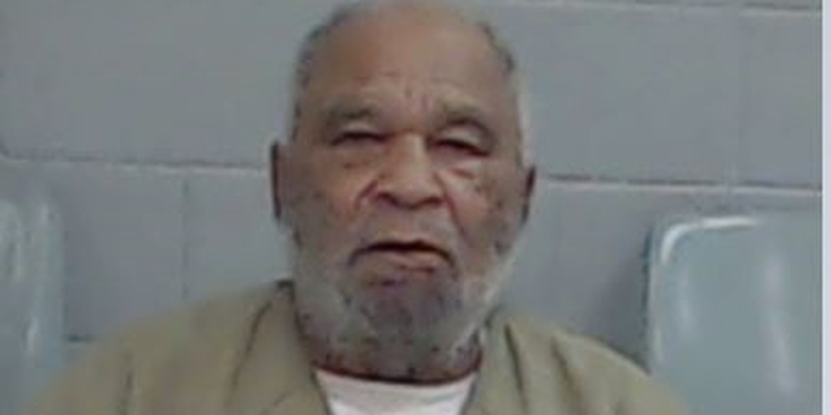 Serial killer linked to over 90 cases admits to Odessa woman's 1994 murder