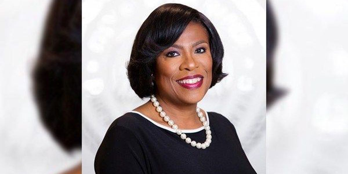 Mayor Broome makes friendly wager with Clemson mayor ahead of national championship game