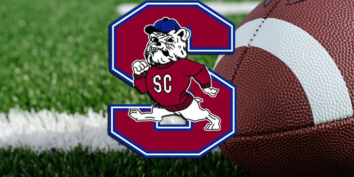 MEAC suspends fall season, SC State won't play football in 2020
