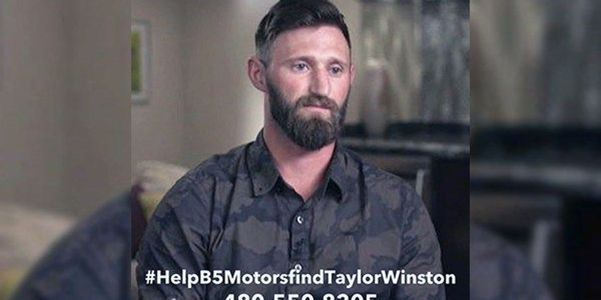 Car dealership wants to give free truck to veteran who helped save lives in Vegas mass shooting