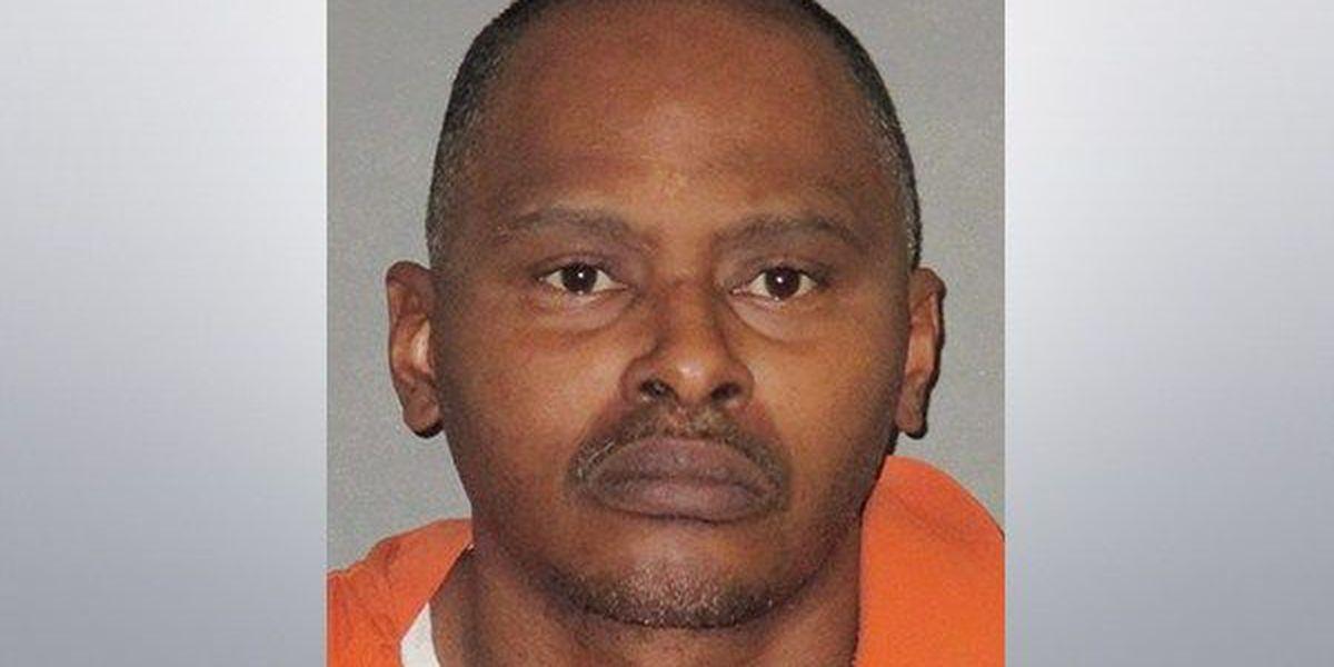 Deputies arrest suspected heroin dealer during traffic stop