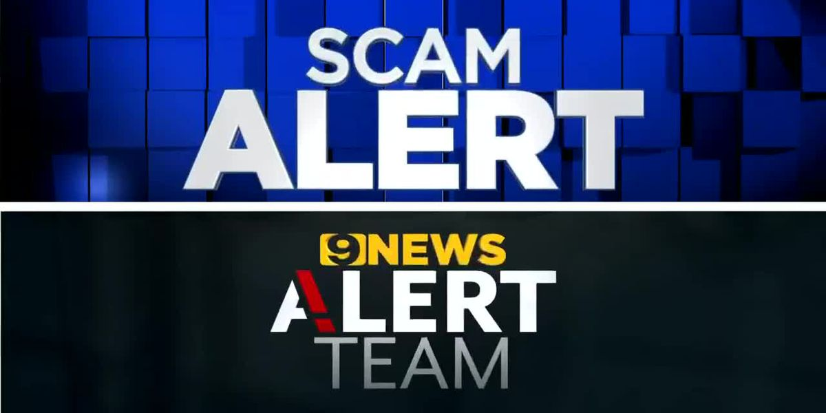 BBB warning customers of Entergy billing scam