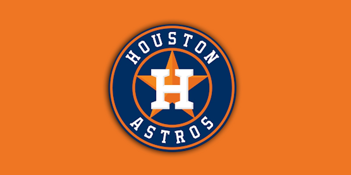 Sanchez, Astros throw combined no-hitter against Mariners