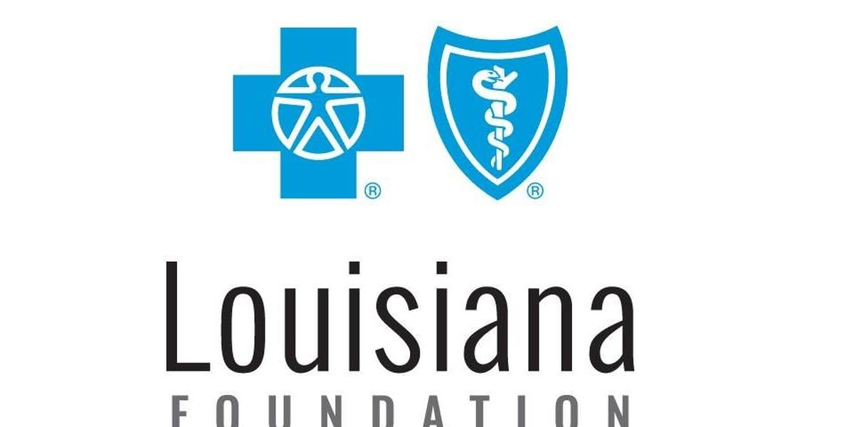 Blue Cross Foundation announces $2M in grant awards
