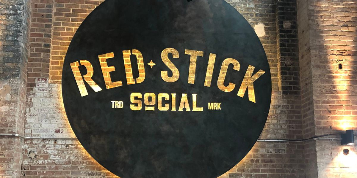 Backlash from ambiguous dress code prompts apology from Red Stick Social