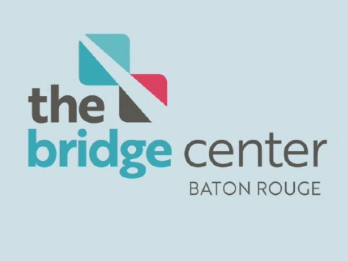 Bridge Center moves ahead with service provider