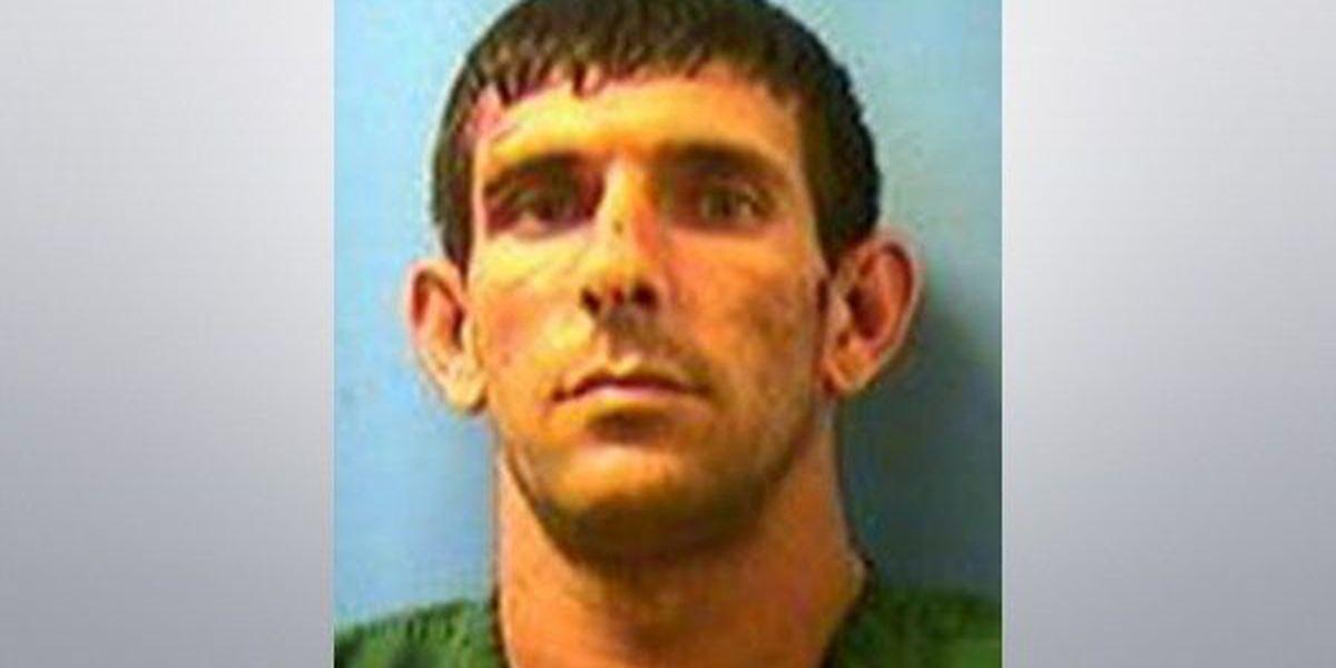 Deputies arrest several people suspected in jail drug drop scheme