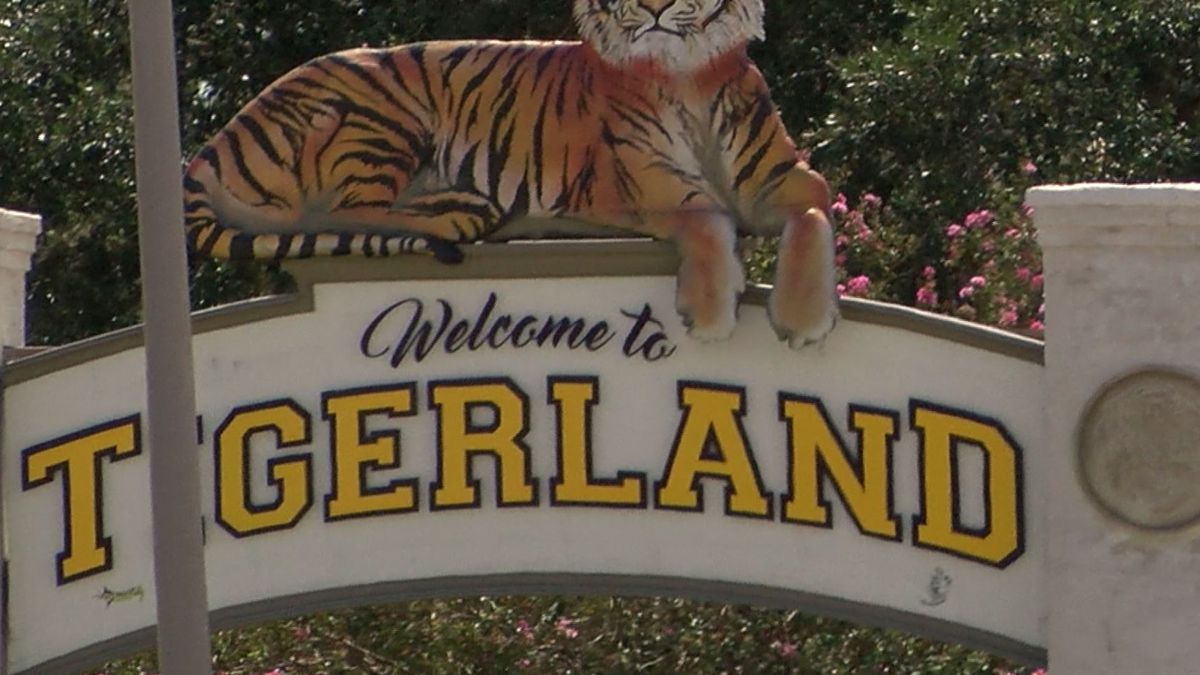 BRPD investigating after fight, shots fired at Tigerland bar early Saturday