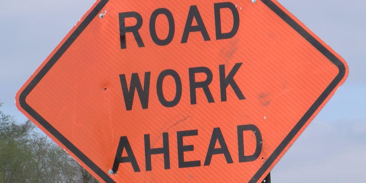 Louisiana borrowing $185M to start interstate projects