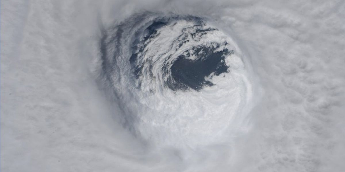 NOAA has released its 2019 hurricane season outlook