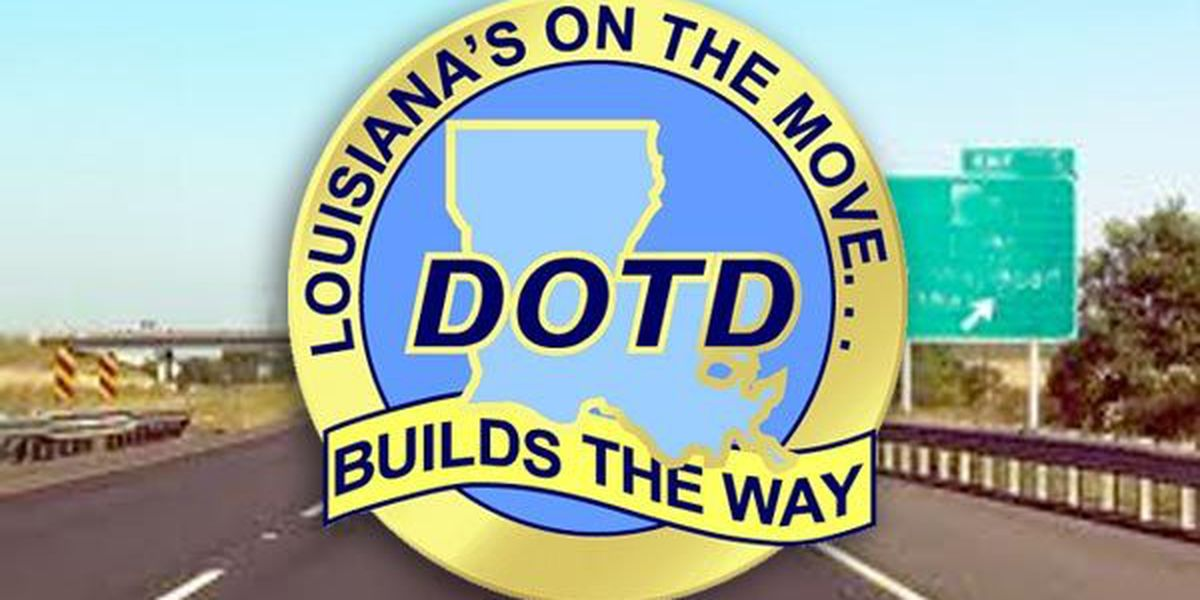 DOTD hosts open house on LA 44 proposed improvements