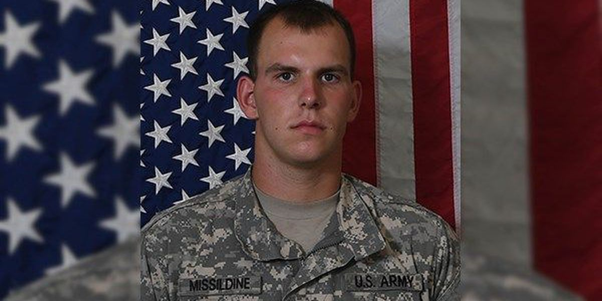 Soldier stationed at Fort Polk killed in explosion in Iraq