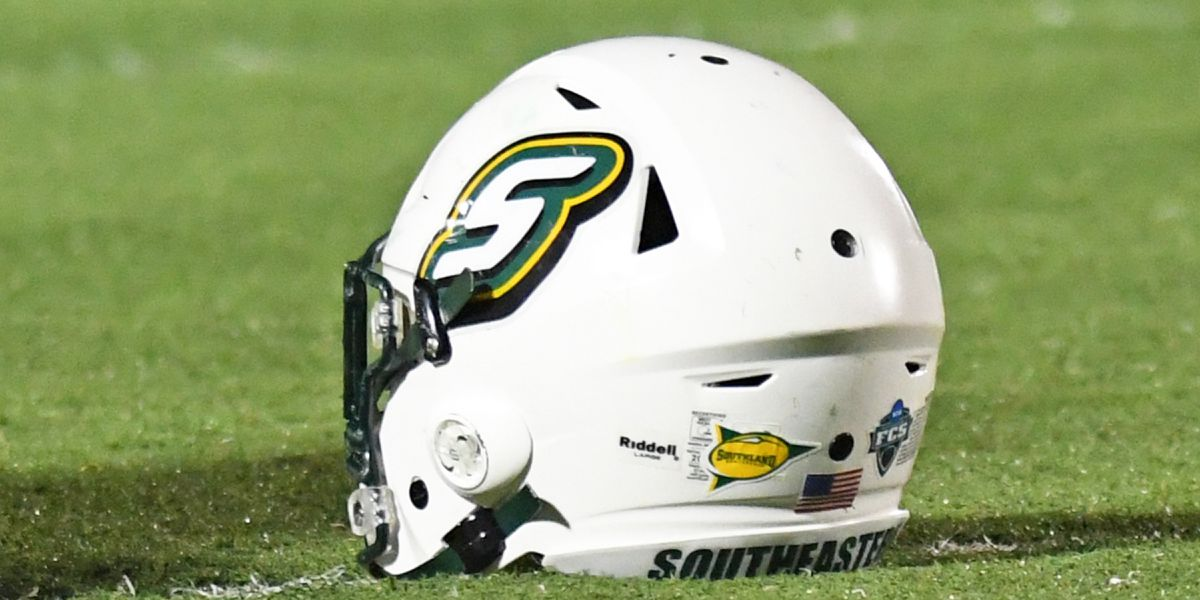 Southeastern falls to Montana in second round of FCS playoffs