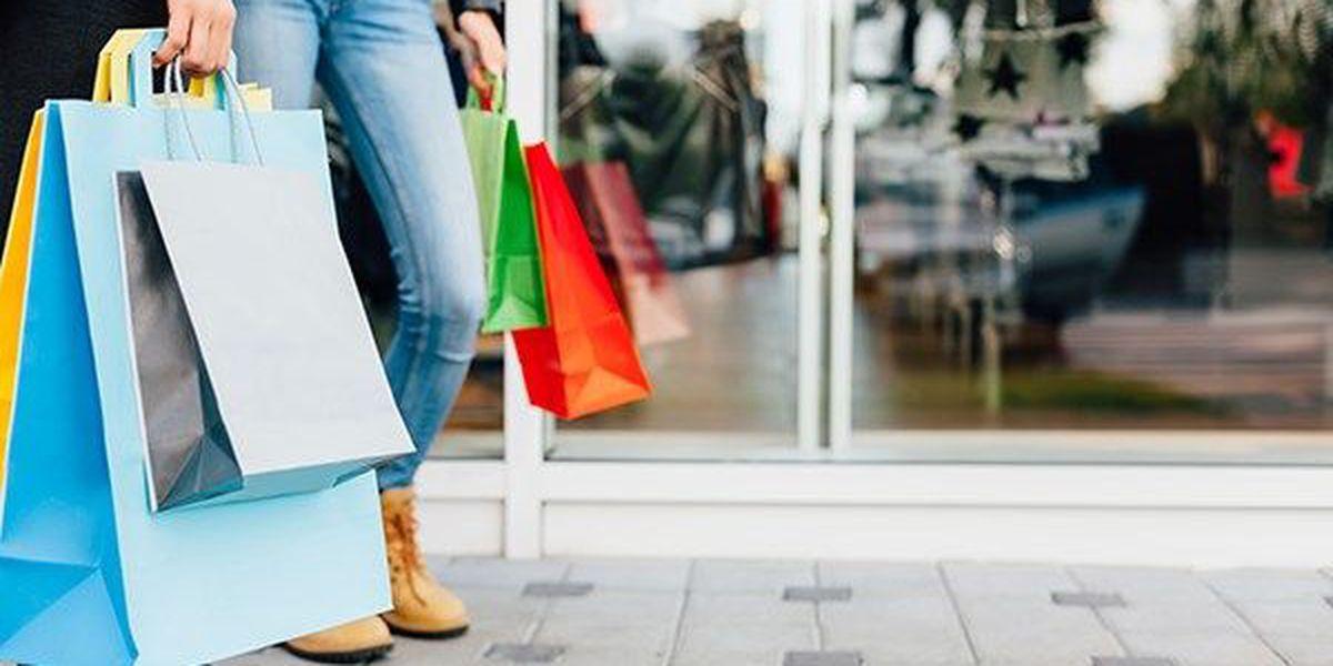 JCPenney at Cortana Mall may be closing