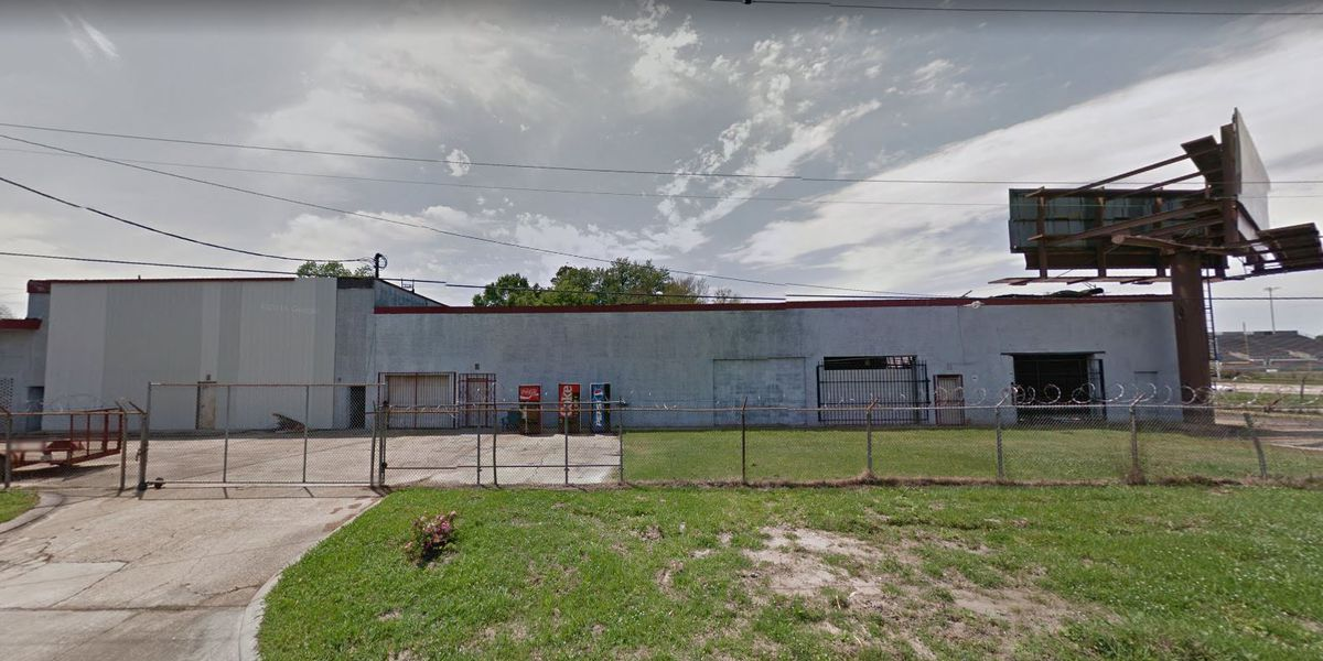 EBR Council on Aging buys property to expand meal services