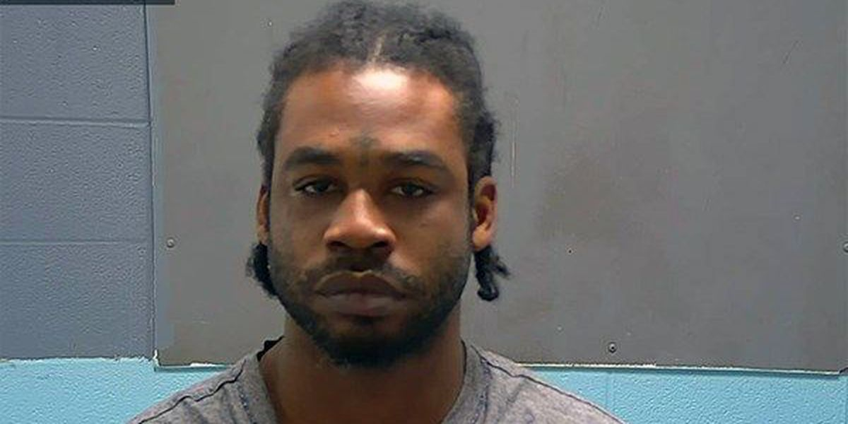 Hammond man accused of killing 9-month-old infant now in custody