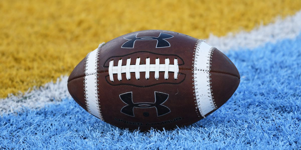 Southern football game against Prairie View A&M postponed due to COVID-19