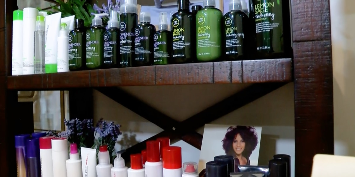 Don't get duped: How to avoid counterfeit beauty products