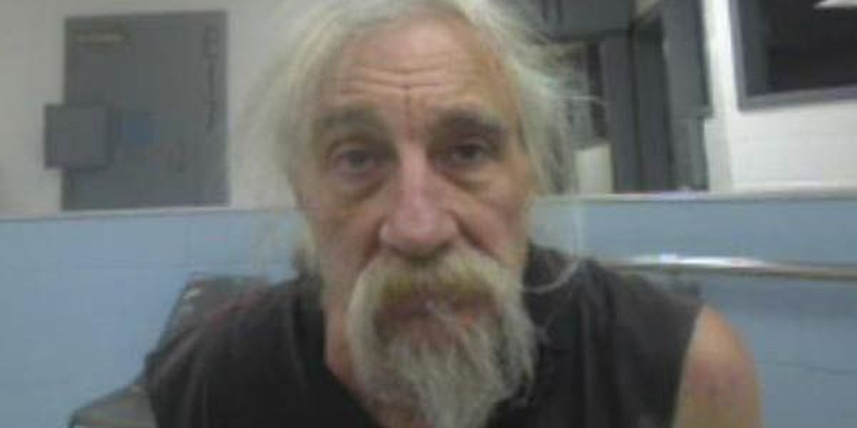 Judge sentences Ronald Vail to life in prison