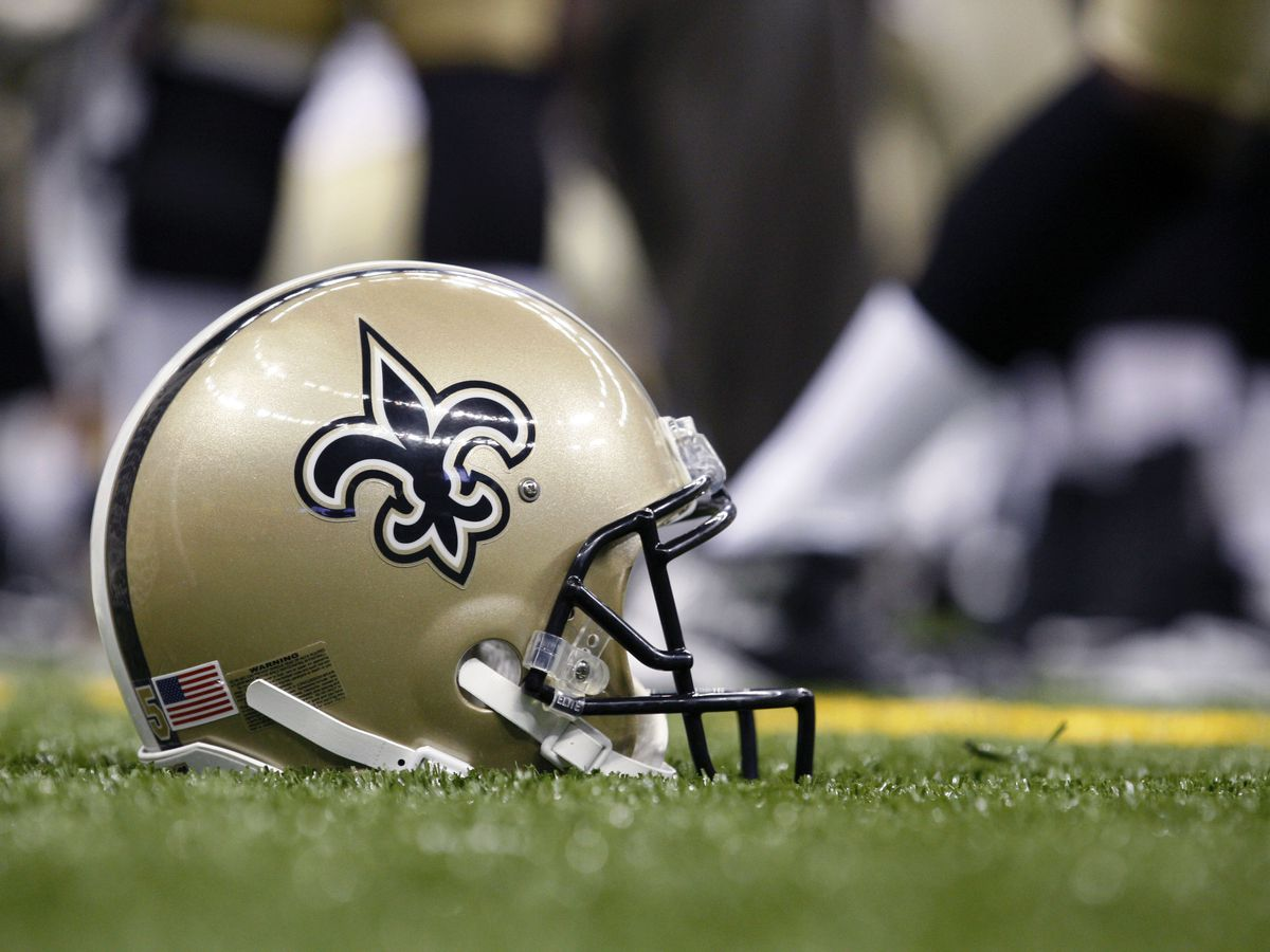 Saints extend DB J.T. Gray to a two-year contract extension