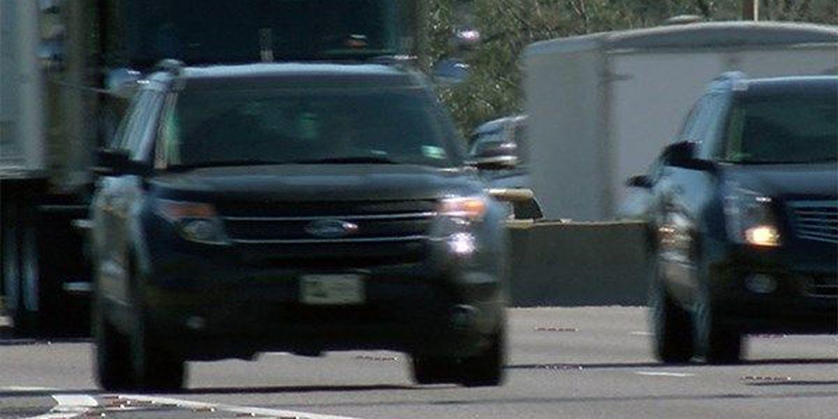 Move Ascension initiative announced to improve roads in the parish
