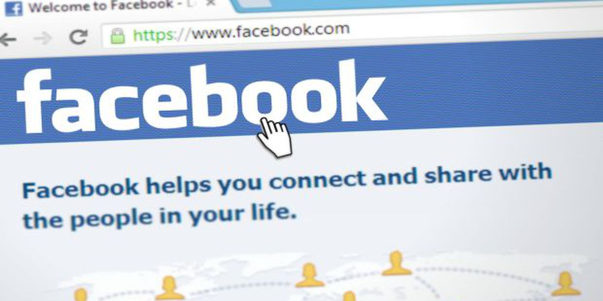 Scam Alert: Don't Fall For This Facebook 'Friend Request From You' Message