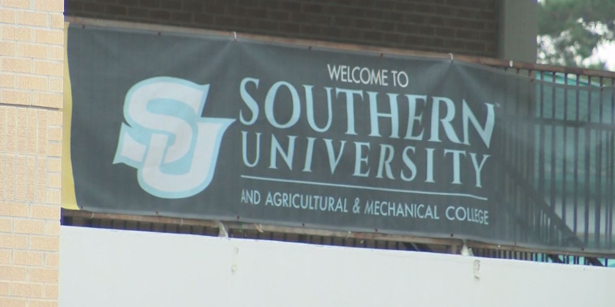SU working with Ochsner to ensure safe return to campus for students, employees