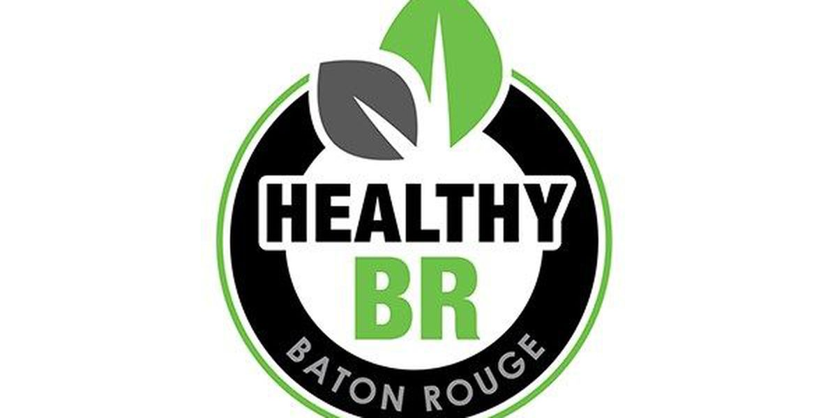 Understanding the Healthy BR movement and mission