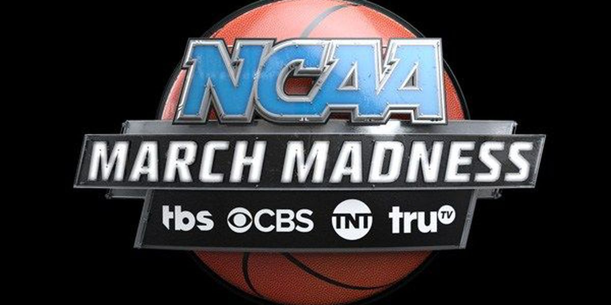 Tip Times Friday: NCAA Regional Semifinals