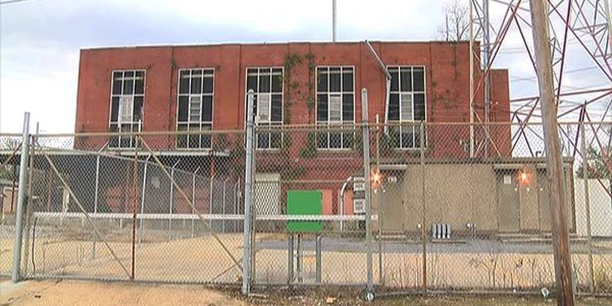 RDA hires firm for old Entergy site project