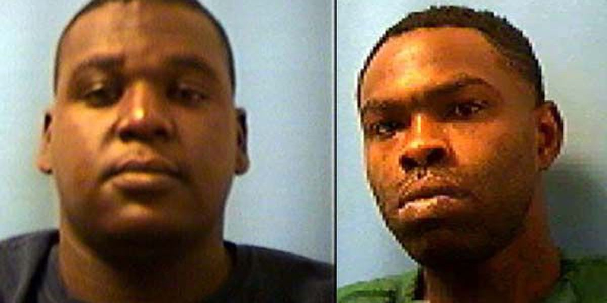 Correctional officer arrested and fired, inmate charged in contraband investigation