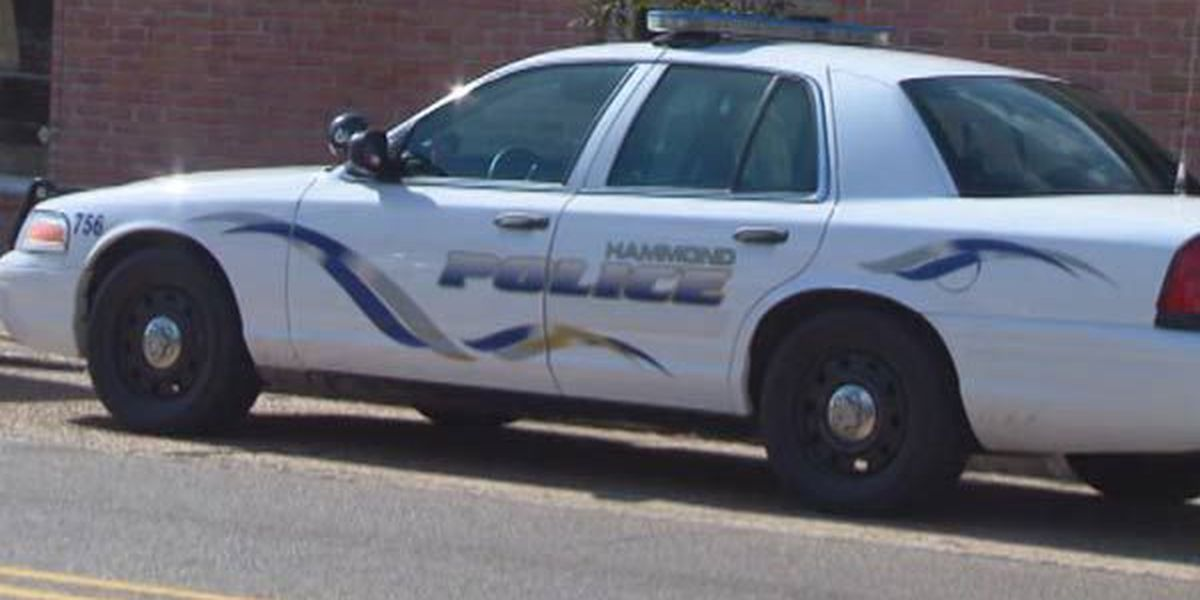 Attorney says officer facing drug charge has been cleared