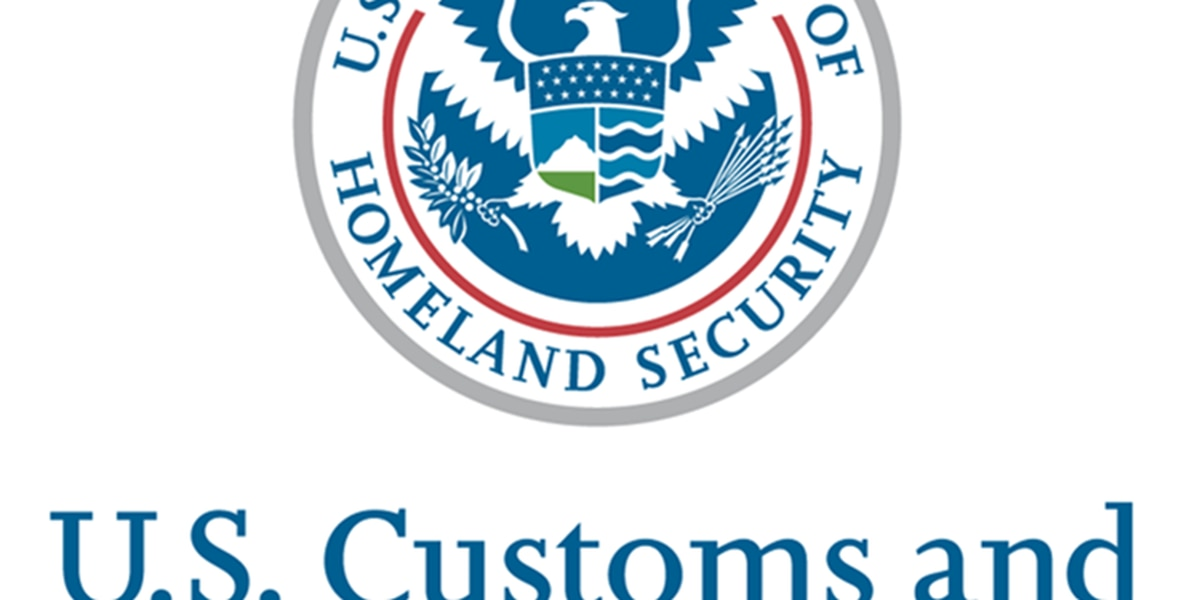 Border Patrol arrests previously deported child sex offender