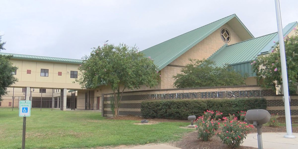Mock crisis drill to be held at Dutchtown High School