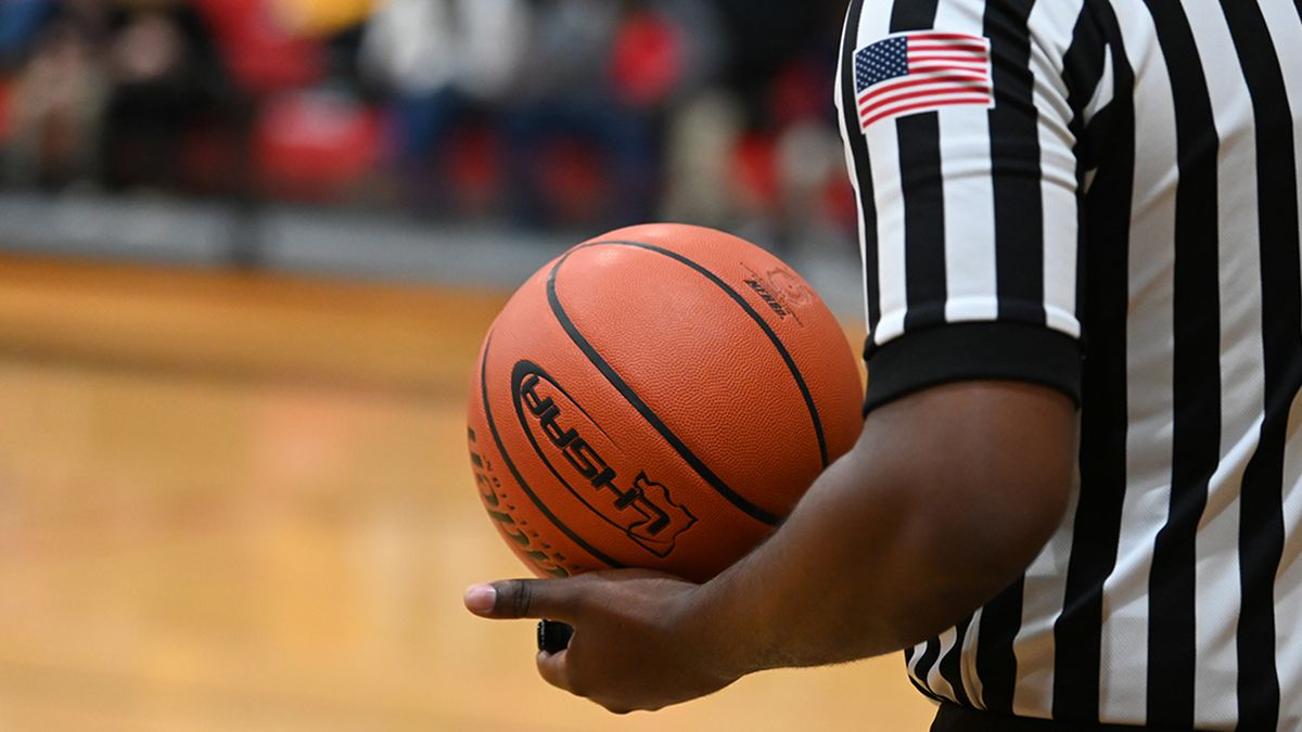 LHSAA holds boys' high school basketball championships with limited attendance