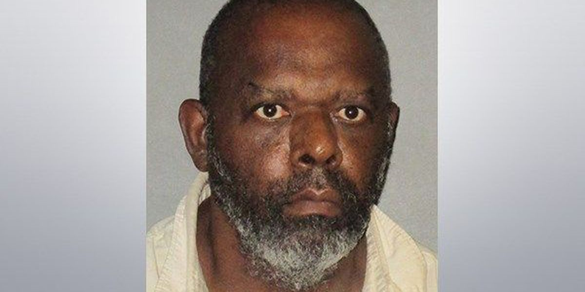 Police arrest suspect in beating death allegedly over pair of shoes