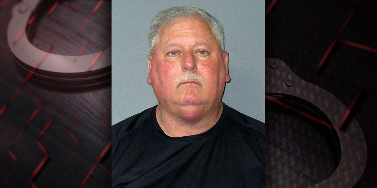 EBRSO reserve deputy who reportedly rear-ended garbage truck, killing employee now charged