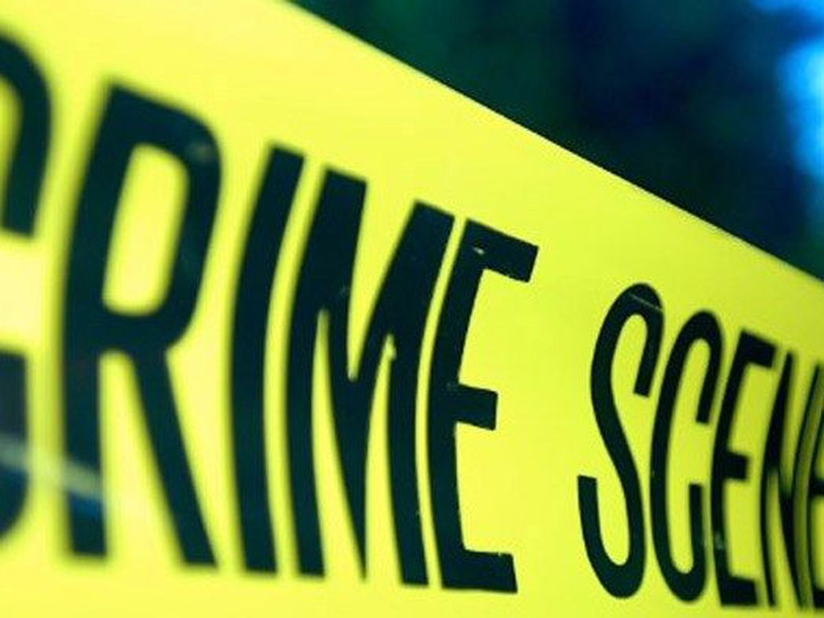 Shooting investigation underway in Ascension Parish