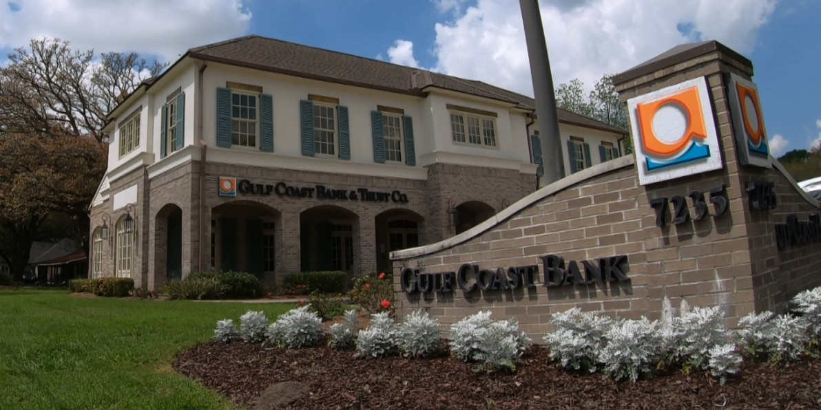 Your Baton Rouge bank may offer relief programs during COVID-19 pandemic