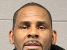 R. Kelly due in Chicago court to face sex abuse charges