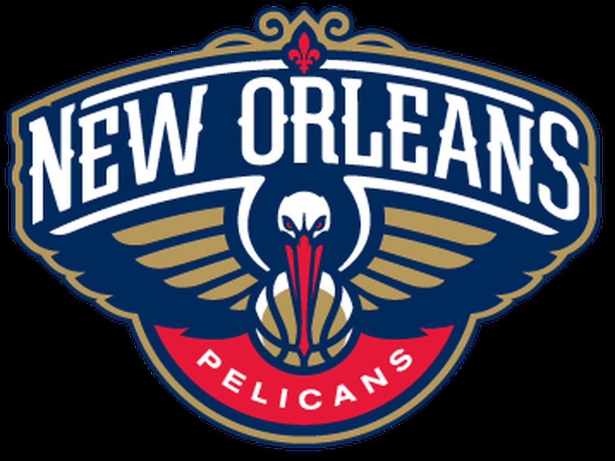 Lillard leads Blazers past Pelicans 122-110