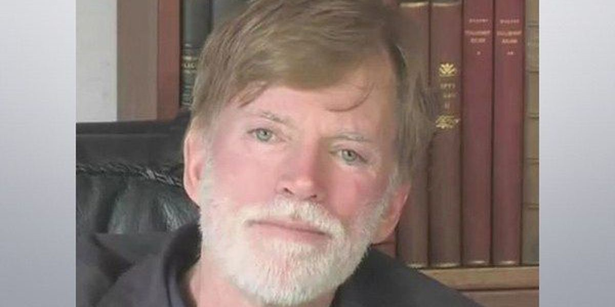 David Duke asked to leave Daughters of the Confederacy event at LSU