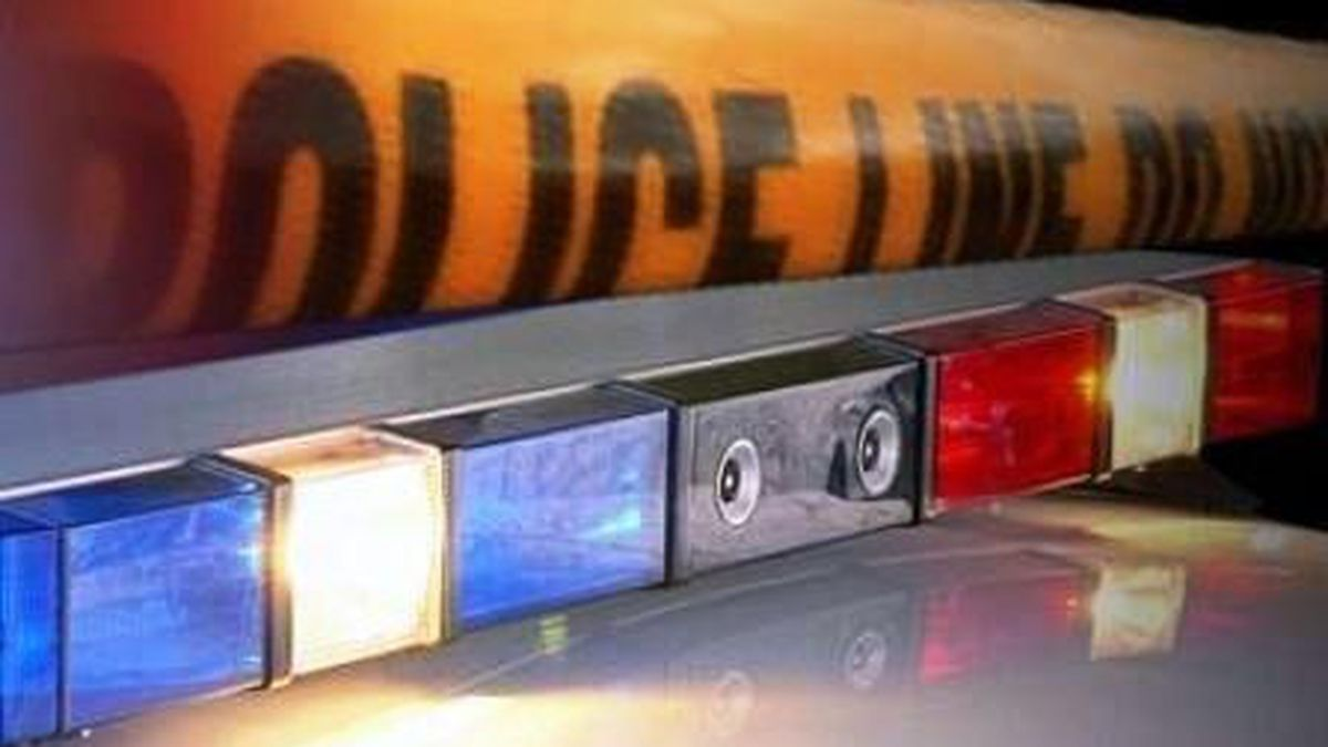 One person in critical condition after shooting on N. 36th Street