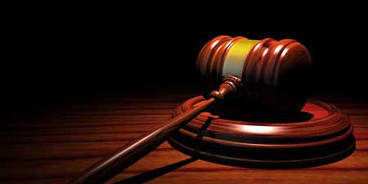 La. Supreme Court halts murder trial of man accused of killing Shreveport officer after jury pool issue
